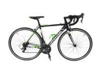 CANNONDALE CAAD8 TIAGRA 6 BLK ブラック 48サイズ ロードバイクの買取