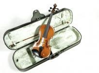 SUZUKI スズキ NO.500 Anno1999 バイオリン 楽器