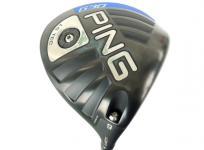 PING ピン G30 LS TEC TFC390D S ドライバー ゴルフ クラブ