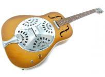 greco スチールギター