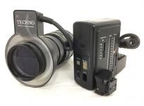 SONIC TECHNO DCN-GP/DUW X1 MOUNT-CMC デンタル レンズ Nikon 用