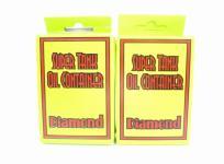 ジッポー SUPER TANK スーパー オイル タンク OIL CONTAINER 喫煙器具 2点 セット