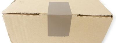 TOTO 小便器用 フラッシュバルブ T600PN トイレ用設備