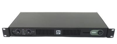 CLASSIC PRO DCP1100 パワー アンプ 機器