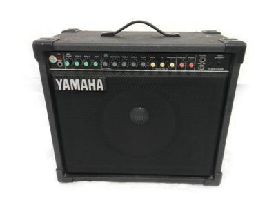 YAMAHA ヤマハ ビンテージ ギターアンプ/コンボ G100-112III