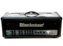 BLACKSTAR S1-BLACKFIRE200 ギター アンプ オーディオ 機器 音響
