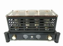 オーディオスタジオ ミンダ 真空管 アンプ MC368-BSEの買取