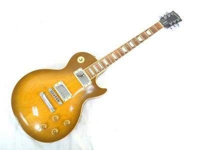 Gibson Les Paul Standard HB レスポール エレキ ギター