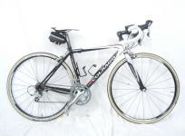 Colnago コルナゴ primavera プリマヴェーラ Tiagra ロードバイク 自転車 サイクリング おまけ 付の買取