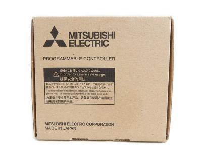 MITSUBISHI 三菱電機 MELSEC-Q 出力ユニット QY40P-TS シーケンサ