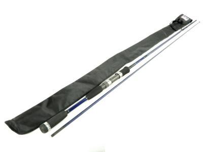 Daiwa INFEET EG86I インナーガイド 釣竿 釣具