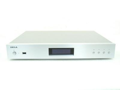 DELA HA-N1AH20 デジタル オーディオ
