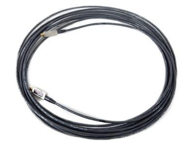 エイム電子 AVC-LS-10/10m レーザーHDMIケーブル AIM AVCLS10