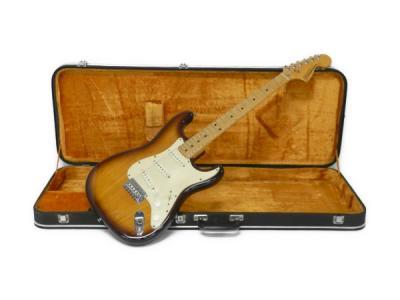 FERNANDES フェルナンデス Burny custom FST-70 エレキ ギター