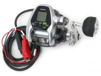 SHIMANO シマノ ForceMaster 3000 電動リール 釣具
