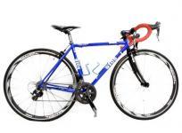 GIOS ロードバイク FELLEO SHIMANO 105 自転車の買取