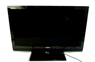 HITACHI 日立 Wooo L37-XP07 液晶テレビ 37V型