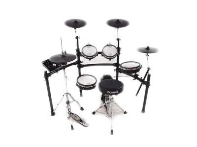 Roland ローランド TD-25 電子ドラム セット V-Drums 打楽器
