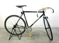 ANCHOR RNC3 ロードバイク 530mm NEO COT Standardの買取