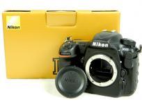 NIKON D500 デジタル 一眼レフ カメラ ボディ