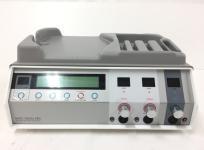 伊藤超短波 ボディセラプロ 業務用 回転式ポイント 通電美容器の買取