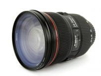 Canon キヤノン EF24-70mm F2.8L II USM EF24-70L2 カメラレンズ ズーム