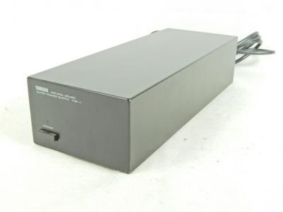 YAMAHA ヤマハ YOP-1 GT-2000/L 専用電源ユニット