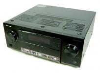 Pioneer パイオニア SC-LX87 AVアンプの買取