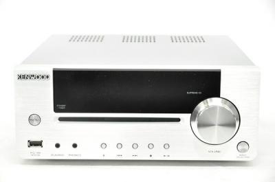 KENWOOD R-K731 Kシリーズ CDプレイヤー デッキ オーディオ CD