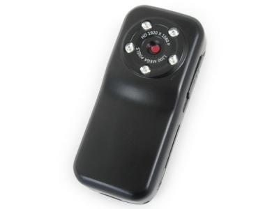SPYDERS X スパイダーズX A-350 デジタルカメラ トイデジ 防水ケース付き
