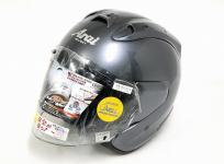 Arai アライ SZ Ram III snell SNELL ヘルメット T8133-2007 59.60cm未満 Mの買取