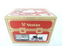 Vestax PBS-4VTK ニコニコ配信ステーション 配信機材 セット