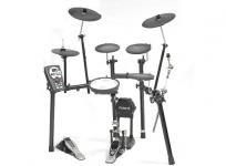 Roland 電子ドラム V-Drums TD-11K キックペダル (Pearl) 付