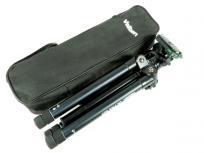 Velbon ULTRA 655 三脚 PHD-65Q 雲台 セット カメラ 周辺機器