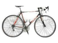 TIME ロードバイク VXR カンパニョーロ NEUTRON ULTRAの買取