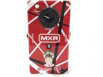 MXR phase 90 EVH フェイザー エフェクター