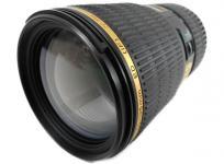 RICOH PENTAX smc PENTAX-DA F2.8 50-135mm ED IF SDM レンズ