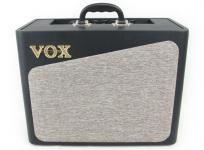 VOX AV15 真空管モデリングアンプ ギター コンボアンプ ヴォックス