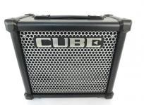 Roland ローランド CUBE-10GX ギター アンプ 機材 機器
