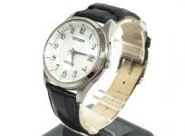 CITIZEN EXCEED EAG74-2943 エコドライブ 腕時計