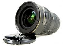 Nikon ニコン AF-S NIKKOR 16-35mm 1:4G ED VR レンズ 一眼 カメラ機器