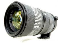 ニコン Nikon ED AF MICRO NIKKOR 70-180mm 1:4.5-5.6D カメラ レンズ 一眼