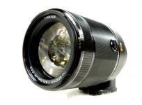 Nikon ニコン 1NIKKOR 70-300mm 1:4.5-5.6 VR レンズ カメラ 一眼
