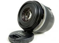 Canon キャノン EF-S 60mm 2.8 Macro USM カメラ レンズ 一眼