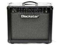Blackstar ID 30TVP ギター コンボアンプ 本体 器材
