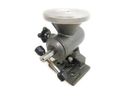 GIZTO 型番不明 自由 雲台 カメラ アクセサリー 単体