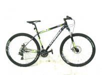 Cannondale TRAIL 7 MTB 自転車 29er マウンテン バイクの買取