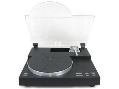 YAMAHA PX-3 ターンテーブル レコード オート