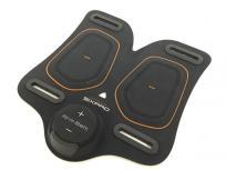 MTG SIXPAD Arm Belt シックスパッド アームベルト SP-AR2211F EMS