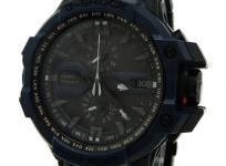 カシオ CASIO スカイコックピット GW-A1000FC Gショック G-SHOCK 腕時計